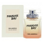 KARL LAGERFELD PARADISE BAY FOR WOMEN EDP 45ML ЗА ЖЕНИ