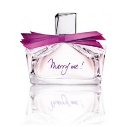 "Lanvin Marry Me EDP 50ml за жени тестер | Магазин - ""За Човека"""