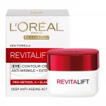 Крем околоочен Revitalift 15ml L'Oreal