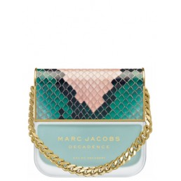 "Marc Jacobs Decadence Eau So Decadent EDT 100ml за жени тестер | Магазин - ""За Човека"""