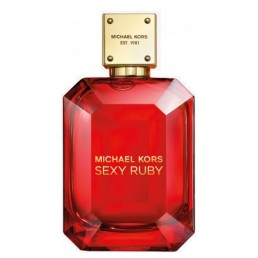 "Michael Kors Sexy Ruby EDP 100ml за жени тестер | Магазин - ""За Човека"""