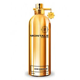"Montale Aoud Damascus EDP 100ml за жени тестер | Магазин - ""За Човека"""