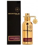 Montale Aoud Greedy EDP 100ml за мъже и жени