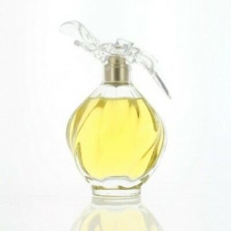 "Nina Ricci L'Air Du Temps EDP 100ml за жени тестер | Магазин - ""За Човека"""