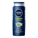 ДУШ ГЕЛ POWER FRESH ЗА МЪЖЕ 500ML