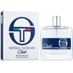 Sergio Tacchini Club EDT 100ml за мъже