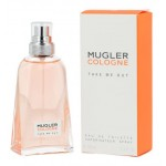 Thierry Mugler Cologne Take Me Out EDT 100ml за мъже и жени