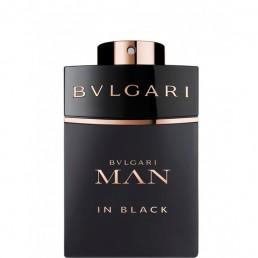 "Bvlgari Man In Black EDP 100ml за мъже тестер | Магазин - ""За Човека"""