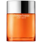 Clinique Happy For Men EDT 100ml за мъже тестер