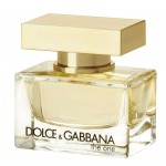 DOLCE & GABBANA THE ONE EDP 75ML ЗА ЖЕНИ ТЕСТЕР