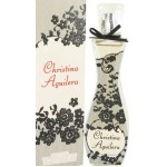 Christina Aguilera EDP 30ml за жени