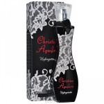 Christina Aguilera Unforgettable EDP 30ml за жени