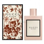 Gucci Bloom EDP 50ml за жени