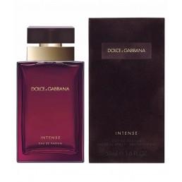 "Dolce & Gabbana Pour Femme Intense EDP 50ml за жени | Магазин - ""За Човека"""