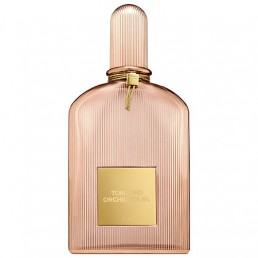 TOM FORD ORCHID SOLEIL EDP 100ML ЗА ЖЕНИ ТЕСТЕР