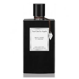 "Van Cleef & Arpels Collection Extraordinaire Bois Dore EDP 75ml за мъже и жени тестер | Магазин - ""За Човека"""
