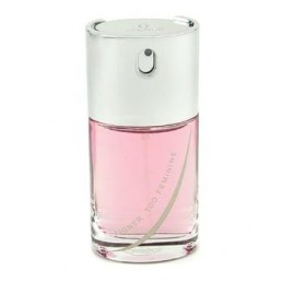 AIGNER TOO FEMININE EDP 100ML ЗА ЖЕНИ ТЕСТЕР