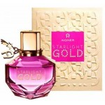 Aigner Starlight Gold EDP 100ml за жени