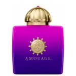 Amouage Myths Woman EDP 100ml за жени тестер
