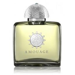 "Amouage Ciel Pour Femme EDP 100ml за жени тестер | Магазин - ""За Човека"""