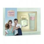 Antonio Banderas Queen Of Seduction комплект EDT 50ml + лосион за тяло 50ml за жени