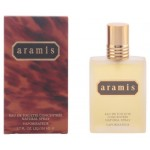 ARAMIS EDT CONCENTREE 110ML ЗА МЪЖЕ