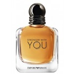 Giorgio Armani Stronger With You EDT 100ml за мъже тестер