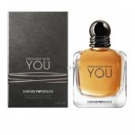Giorgio Armani Stronger With You EDT 50ml за мъже