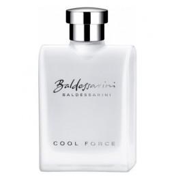 """Baldessarini Cool Force EDT 90ml за мъже тестер   Магазин - """"За Човека"""""""