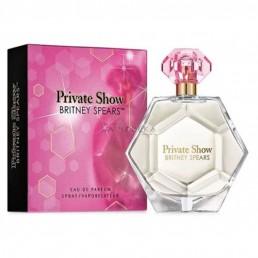 "Britney Spears Private Show EDP 50ml за жени | Магазин - ""За Човека"""