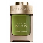Bvlgari Man Wood Essence EDP 100ml за мъже тестер