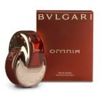 Bvlgari Omnia EDP 65ml за жени