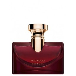 "Bvlgari Splendida Magnolia Sensuel EDP 100ml за жени тестер | Магазин - ""За Човека"""