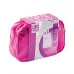 Carlos Moya Woman комплект EDT 75ml + део спрей 200ml + козметична чанта за жени