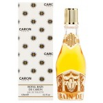 CARON PARIS ROYAL BAIN DE CARON EDT 125ML ЗА МЪЖЕ И ЖЕНИ