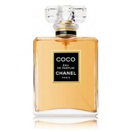 "Chanel Coco EDP 100ml за жени тестер | Магазин - ""За Човека"""