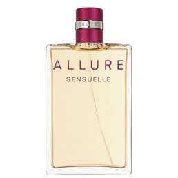 "Chanel Allure Sensuelle EDT 100ml за жени тестер | Магазин - ""За Човека"""