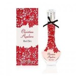 Christina Aguilera Red Sin EDP 50ml за жени