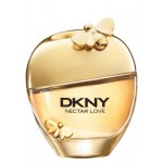 Donna Karan DKNY Nectar Love EDP 100ml за жени тестер