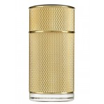 Dunhill Icon Absolute EDP 100ml за мъже тестер
