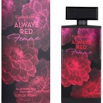 ELIZABETH ARDEN ALWAYS RED FEMME EDT 100ML ЗА ЖЕНИ