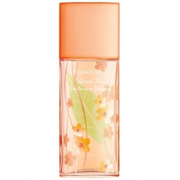 "Elizabeth Arden Green Tea Nectarine Blossom EDT 100ml за жени тестер | Магазин - ""За Човека"""