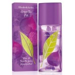 Elizabeth Arden Green Tea Fig EDT 100ml за жени