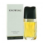 Estee Lauder Knowing EDP 75ml за жени