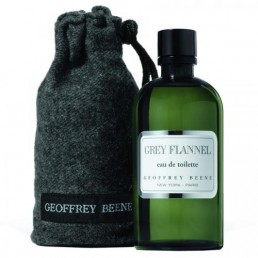GEOFFREY BEENE GREY FLANNEL EDT 240ML ЗА МЪЖЕ