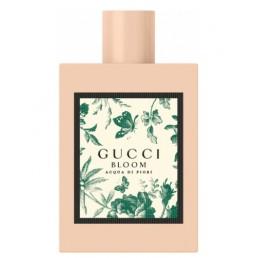 "Gucci Bloom Acqua Di Fiori EDT 100ml за жени тестер | Магазин - ""За Човека"""