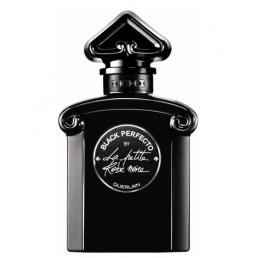 "Guerlain Black Perfecto By La Petite Robe Noire EDP 100ml за жени тестер   Магазин - ""За Човека"""