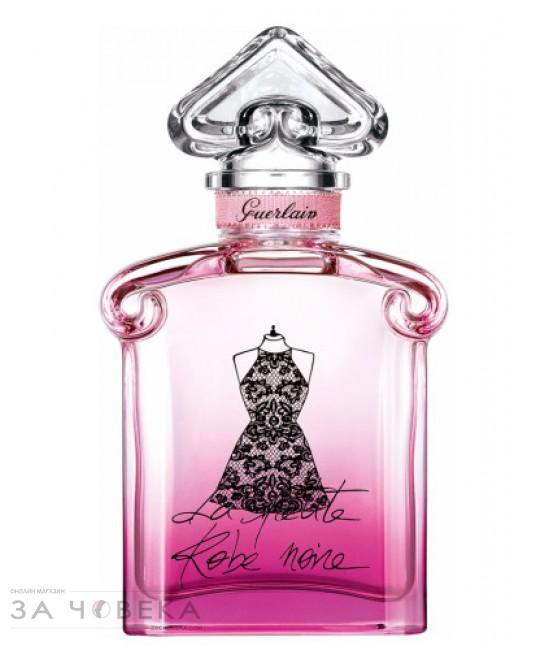 "Guerlain La Petite Robe Noire Legere EDP 100ml за жени тестер | Магазин - ""За Човека"""