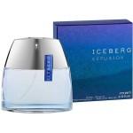 Афтършейв лосион Effusion Man 75ml Iceberg