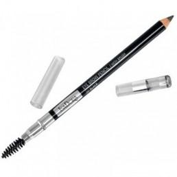 "Молив за вежди Eyebrow №20 Isadora | Магазин - ""За Човека"""